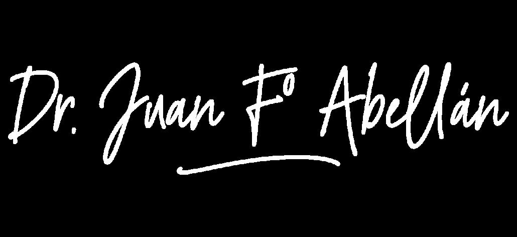 jfabellan